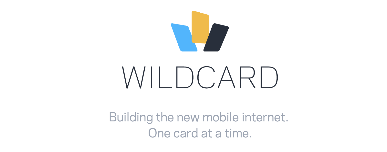 wildcard-original