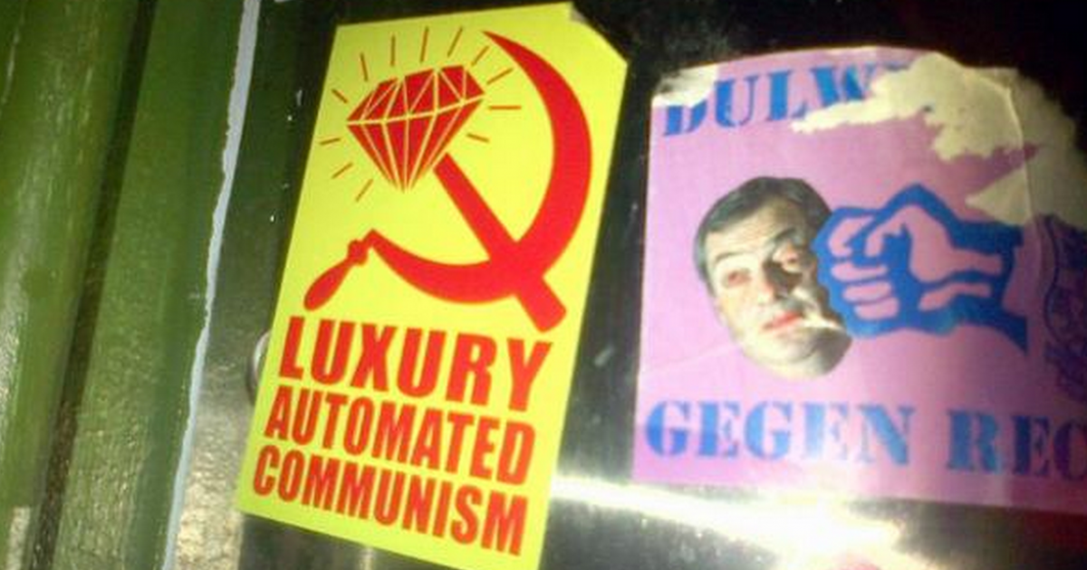 luxury-communism.png